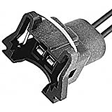 Standard Motor Products SK25 Connector