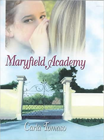 Book Maryfield Academy