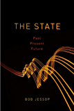 The State: Past, Present, Future (Keyconcepts)