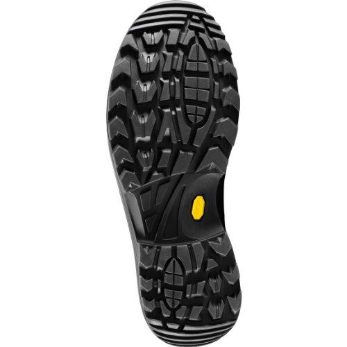 Lowa 310845-0442 - Zapatillas de senderismo para hombre marrón