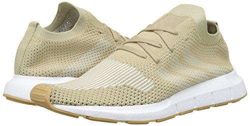 Swift White Da off Uomo Oro White Fitness Scarpe Run footwear raw Pk Adidas Gold 1xdq41