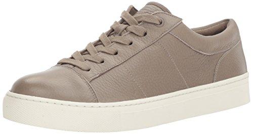 3 Fashion Sneaker, Woodsmoke, 7 M US (Afton Leather)