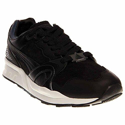 Puma MMQ XT2 Men Sneaker Black 356371-01