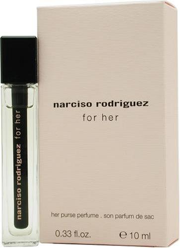 nicolas rodriguez perfume