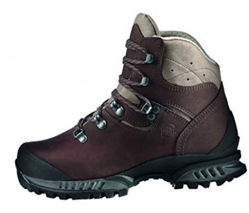 Hanwag Men's Tatra Bunion High Rise Hiking Shoes Earth - Erde latest sale online eastbay for sale sale extremely cheap high quality R84pru4jR5