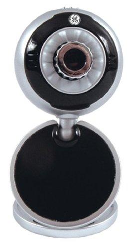 GE 98067 Mini Cam Pro