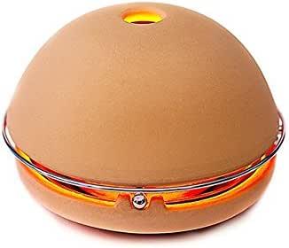 Egloo Beige - Gadget multiusos calefactor bajo consumo, difusor de ...