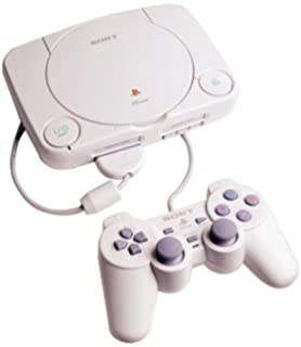sony playstation 1 controller. sony playstation ps one - video game console 1 controller