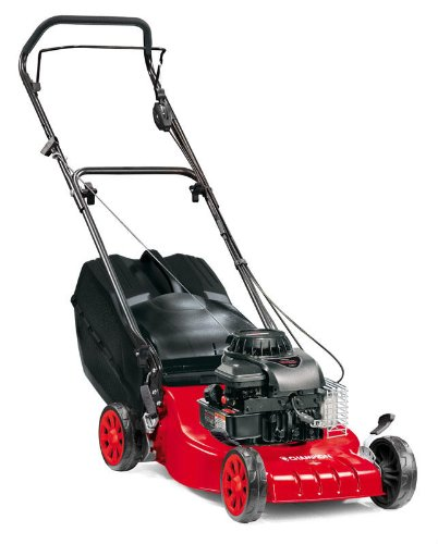 champion cr484pb 46cm push petrol rotary mower amazon co uk diy rh amazon co uk champion 40 lawn mower parts champion 40 r484 lawn mower manual