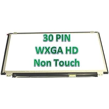 "Toshiba Satellite C55-C5380 Replacement LAPTOP LCD Screen 15.6/""WXGA HD LED DIODE"