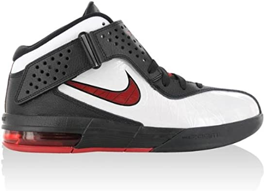 air max homme chaussures basket