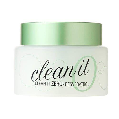 Banila Co Clean it Zero Resveratrol - 8