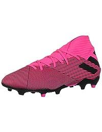Adidas Nemeziz 19.3 Firm Ground Zapatos para fútbol para Hombre