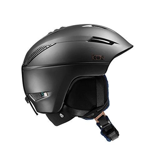 Womens Icon Helmet - 5