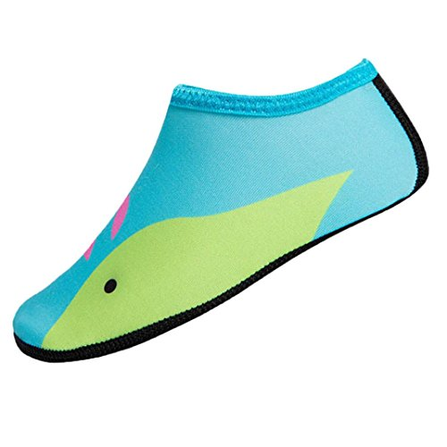 Bovake Bovake Shoes Barefoot Barefoot Kids Barefoot Bovake Barefoot Kids Bovake Kids Shoes Shoes Kids 1rwO15qA