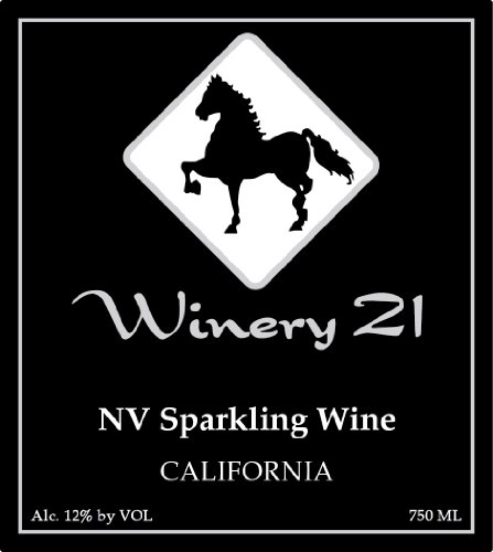 NV-Winery-21-California-Sparkling-Wine-750-mL