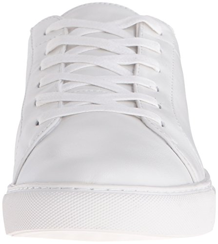 Sneakers 117 Blue Women's Medium Top Kenneth Ii Kam White Navy Cole White Low 7pxYqHU