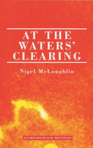 At the Waters' Clearing PDF