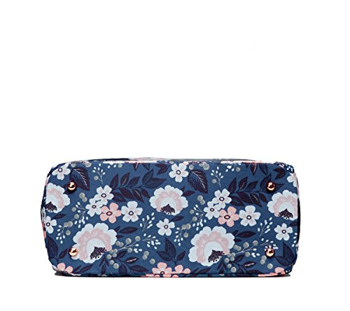 Sarah Wells Lizzy Breast Pump Bag (Le Floral) by Sarah Wells (Image #7)