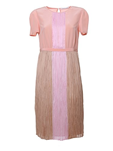 agnona-womens-u4090r935ox764-pink-silk-dress