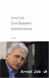Les fausses innocences par Job