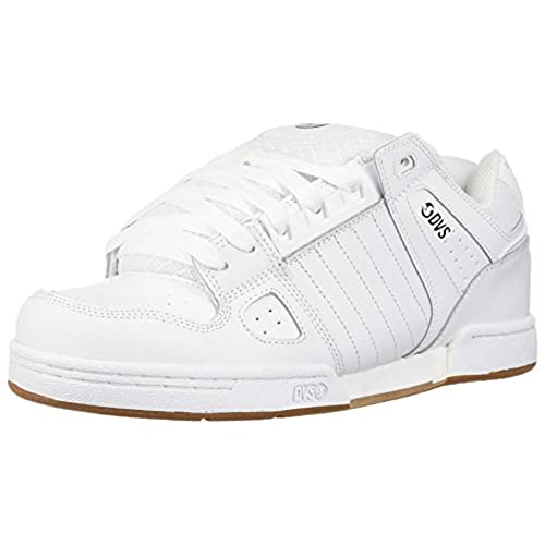 Dvs Footwear Mens Men's Celsius Skate Shoe
