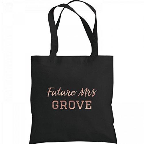 Grove Foil - 9