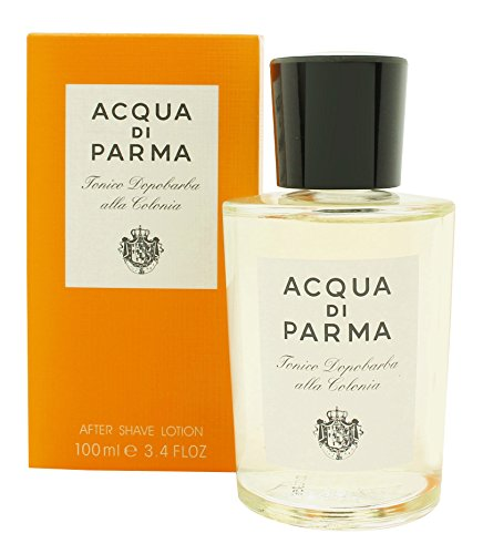 Acqua Di Parma Acqua di Parma Colonia After Shave Lotion 100ml/3.4oz
