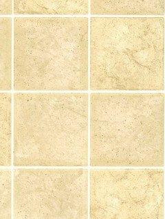 sunworthy faux ceramic tile