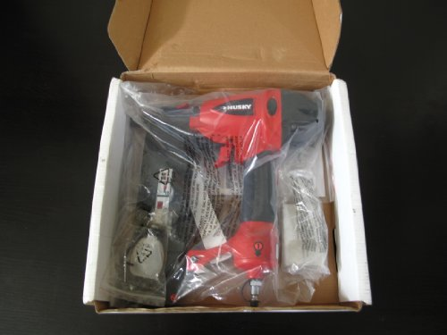 husky-finish-nailer-16-gauge-2-1-2-in-red