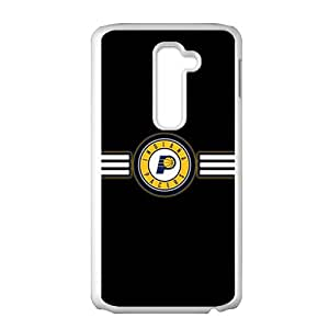 Wish-Store indiana pacers Phone case for LG G2