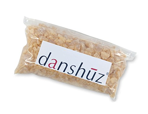 Rock Rosin by Danshuz - 1 pound bag
