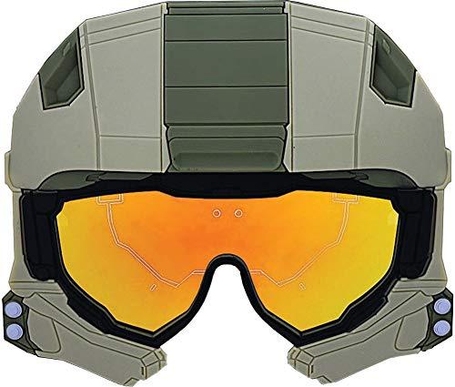 (Forum Unisex-Adult's Halo Sunglasses, Multi)