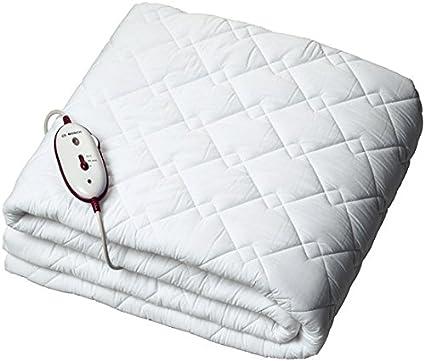 Bosch PFB3060 - Manta térmica, color blanco [importado de Alemania]