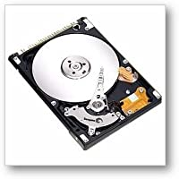 ST98823AS, Momentus 5400.2 SATA 1.5Bbs 80-GB Drive