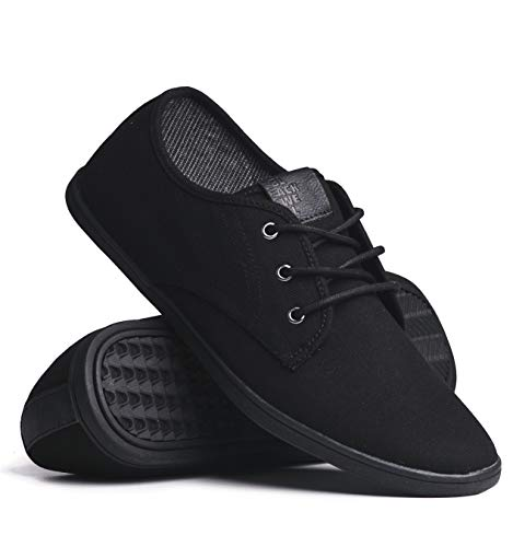 3e3919c040 Men s canvas sneaker the best Amazon price in SaveMoney.es