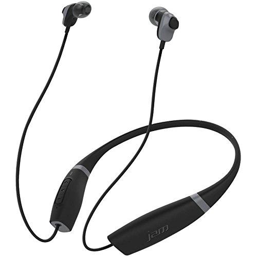 jam-audio-hx-ep700bk-transit-wireless-earbuds-with-microphone