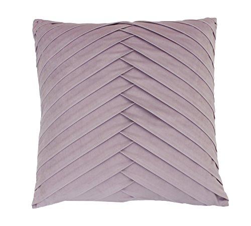 (Thro by Marlo Lorenz TH016056002E Decorative Pillow Purple)