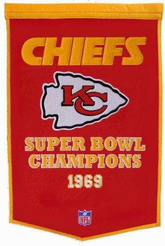 - NFL Dynasty Team Banner