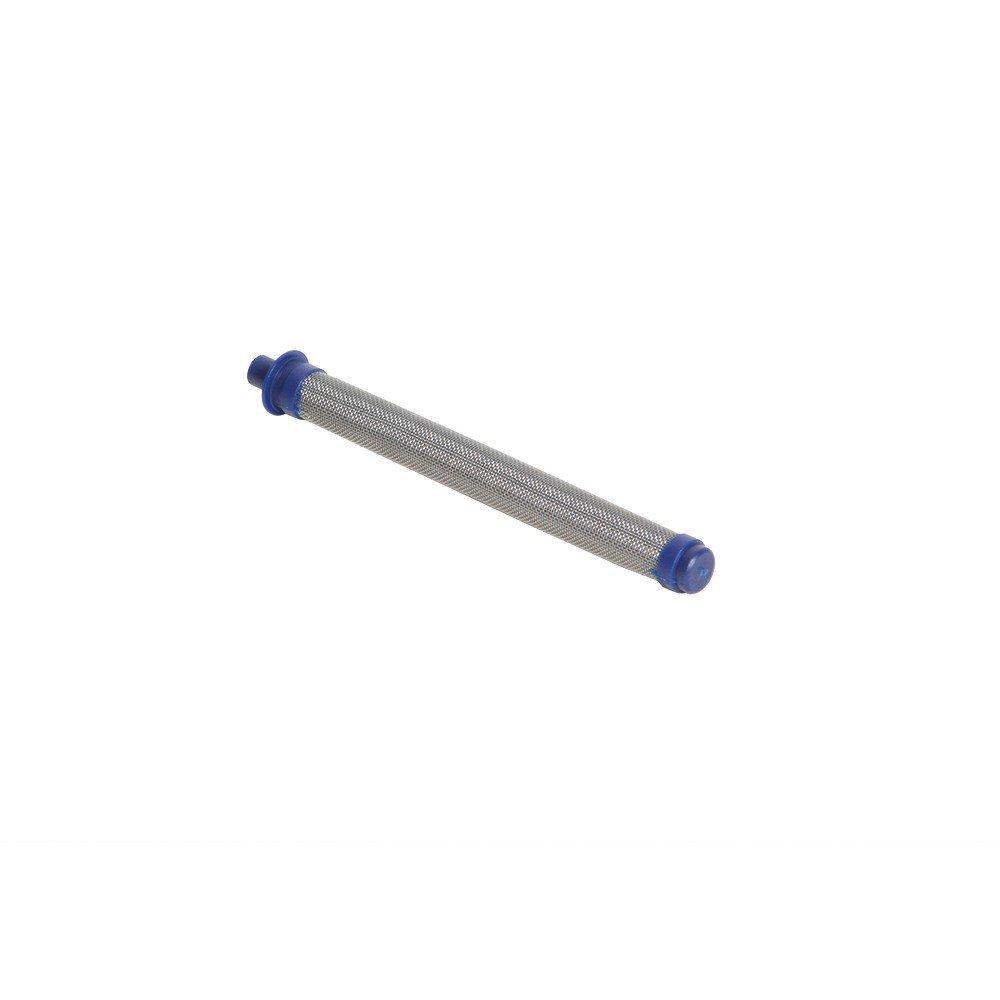 Graco 288749 60-Mesh SG2/SG3 Airless Spray Gun Filter