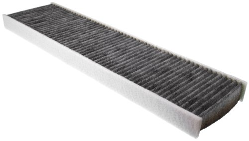 MAHLE Original LAK 171 Cabin Air Filter