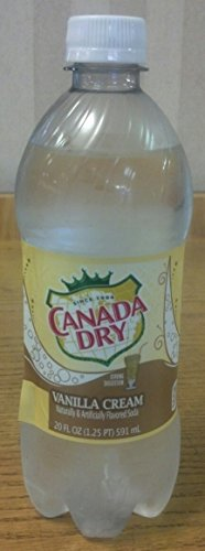 canada-dry-vanilla-cream-soda-20-oz-12-pack