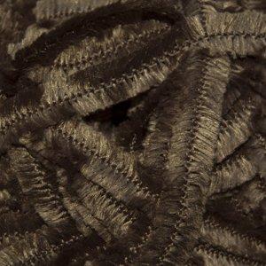 Cascade Yarn - Pluscious - #23 Kangaroo