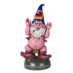 Free-Spirited-Pot-Smoking-Happiness-Is-Home-Grown-Garden-Gnome-Statue-10H