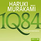 1Q84 (Buch 3) | Haruki Murakami