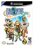 Final Fantasy: Crystal Chronicles - G...