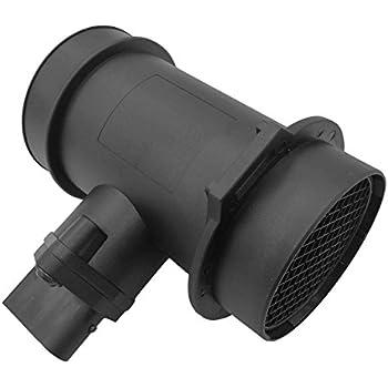 SKP SK2451123 Mass Air Flow Sensor