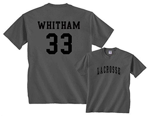 Bestselling Womens Lacrosse Clothing