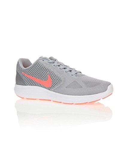Nike Women's Revolution 3 Running Shoes