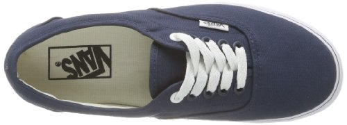 Vans Frauen LPE Navy / True White